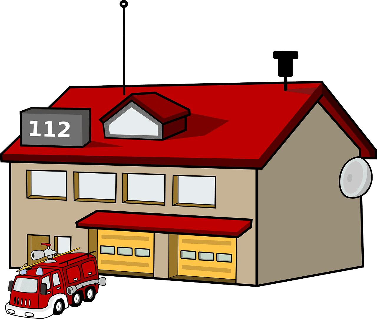 fire-station-48937_1280