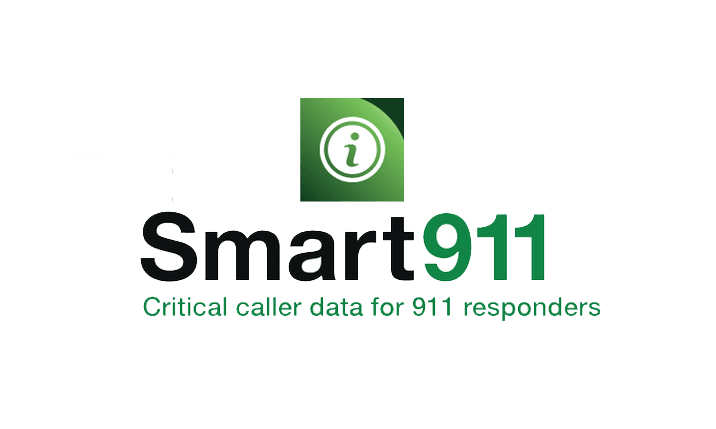 smart911logo-resized1